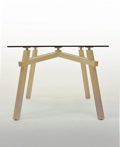 ICON Dining Table