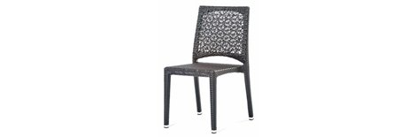 Altea chair