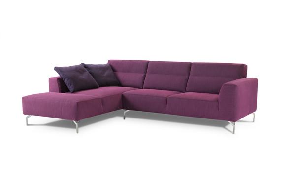 soho creatisa design. Black Bedroom Furniture Sets. Home Design Ideas